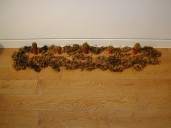 Exist: Sevenoaks Kaleidoscope Gallery 2013